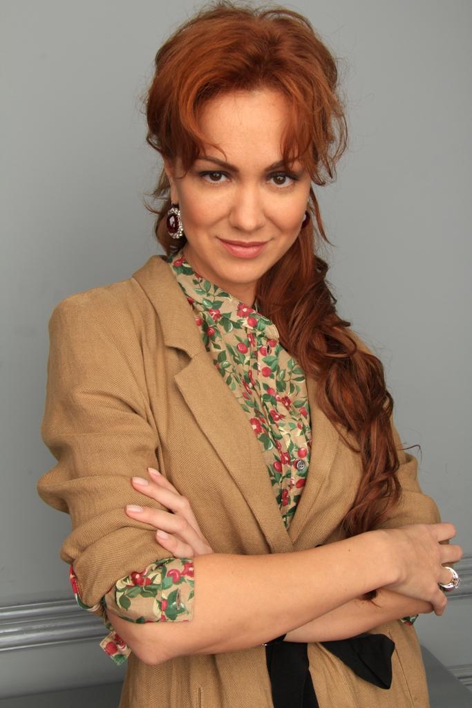 alisa-yarovskaya-rbk